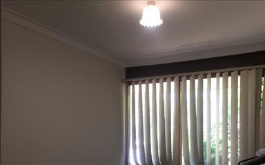 House share Armadale, Perth $125pw, 2 bedroom house
