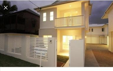 House share Annerley, Brisbane $175pw, 3 bedroom house