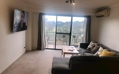 House share Alexandria, Sydney $375pw, 2 bedroom apartment