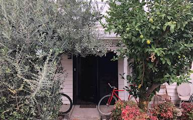 House share Abbotsford, Melbourne $255pw, 3 bedroom house