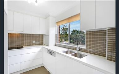 House share Abbotsford, Sydney $275pw, 3 bedroom apartment