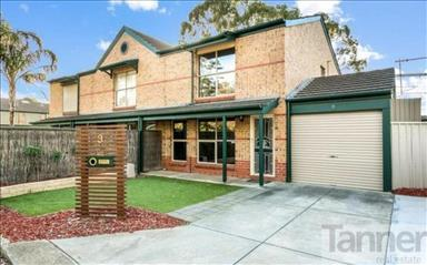 House share Mitchell Park, Adelaide $120pw, 3 bedroom house