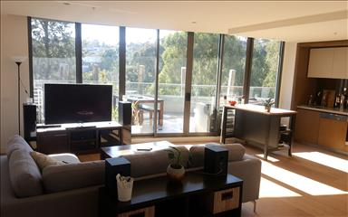 House share Abbotsford, Melbourne $360pw, 2 bedroom apartment