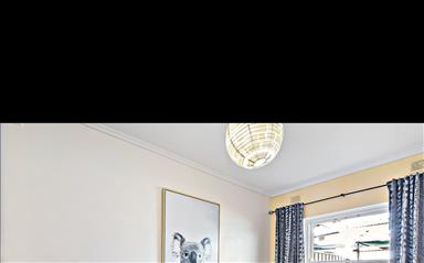 House share Glenelg East, Adelaide $150pw, 2 bedroom apartment