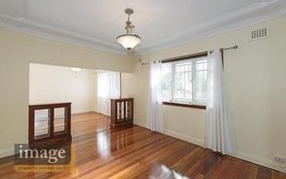 House share Alderley, Brisbane $170pw, 3 bedroom house