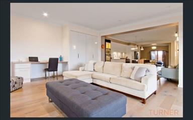House share Marion, Adelaide $180pw, 3 bedroom house