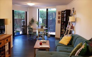 House share Alexandria, Sydney $325pw, 3 bedroom apartment