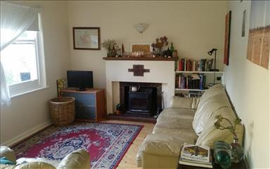 House share Kingswood, Adelaide $114pw, 3 bedroom house
