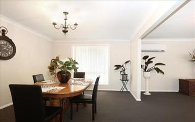 House share Arundel, Gold Coast and SE Queensland $175pw, 4+ bedroom house