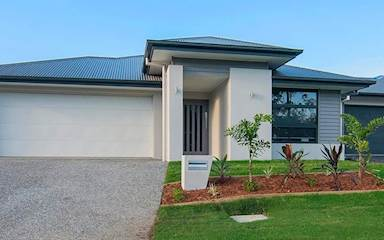 House share Coomera, Gold Coast and SE Queensland $225pw, 4+ bedroom house