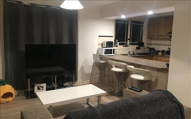 House share Aberfeldie, Melbourne $175pw, 4+ bedroom house