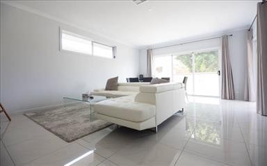 House share Clearview, Adelaide $175pw, 3 bedroom house