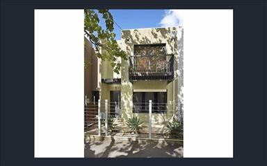 House share Abbotsford, Melbourne $215pw, 4+ bedroom house