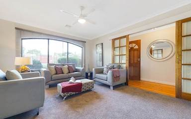 House share Morphett Vale, Adelaide $150pw, 2 bedroom house