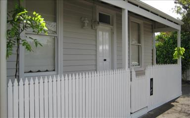 House share Albert Park, Melbourne $250pw, 2 bedroom house