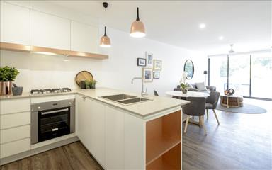 House share Annerley, Brisbane $230pw, 2 bedroom apartment