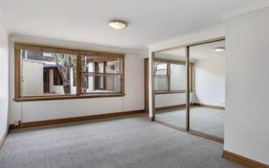 House share Alexandria, Sydney $275pw, 3 bedroom house