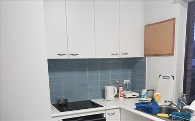 House share Annandale, Sydney $265pw, 2 bedroom apartment