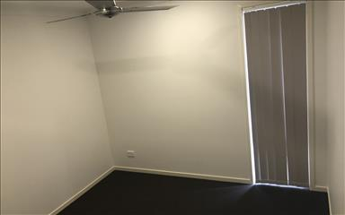 House share Caloundra West, Gold Coast and SE Queensland $200pw, 2 bedroom house