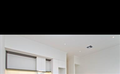 House share Lightsview, Adelaide $160pw, 3 bedroom house