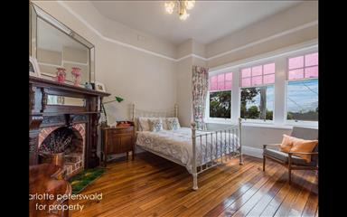 House share West Hobart, Hobart and Tasmania $155pw, 3 bedroom house