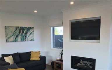 House share Greenacres, Adelaide $175pw, 3 bedroom house