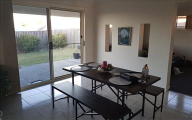 House share Coomera, Gold Coast and SE Queensland $180pw, 2 bedroom house