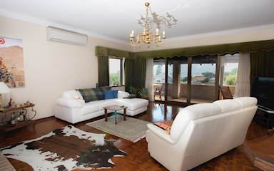 House share City Beach, Perth $275pw, 3 bedroom house