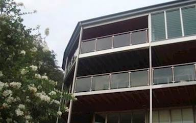 House share Ascot, Brisbane $190pw, 3 bedroom house