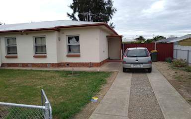 House share Richmond, Adelaide $160pw, 3 bedroom house