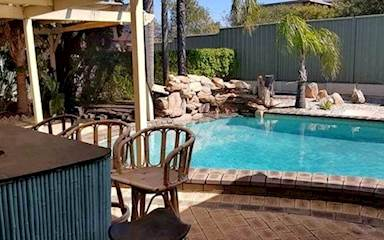 House share Craigie, Perth $150pw, 4+ bedroom house