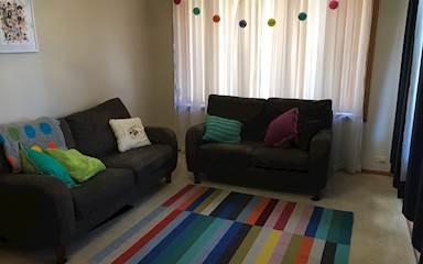 House share O'sullivan Beach, Adelaide $185pw, 3 bedroom house