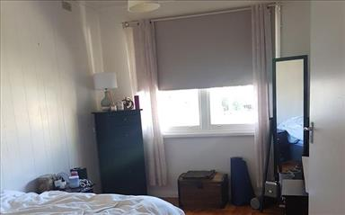 House share Glanville, Adelaide $170pw, 2 bedroom house