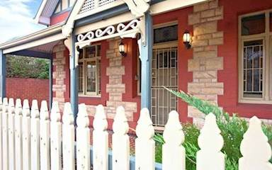 House share North Adelaide, Adelaide $190pw, 3 bedroom house