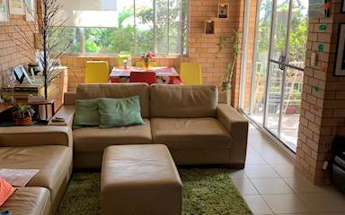 House share Battery Hill, Gold Coast and SE Queensland $175pw, 2 bedroom apartment