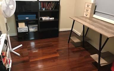 House share Beckenham, Perth $150pw, 4+ bedroom house