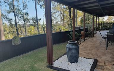 House share Beenleigh, Brisbane $115pw, 3 bedroom house