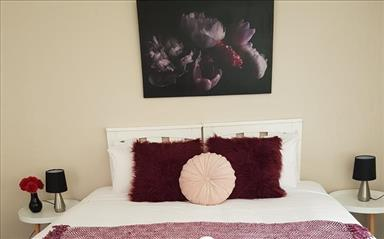 House share Bertram, Perth $155pw, 4+ bedroom house