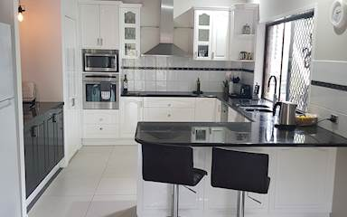 House share Albany Creek, Brisbane $225pw, 2 bedroom house