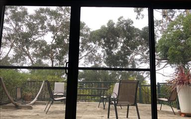 House share Anglesea, Vic - South Western $275pw, 2 bedroom house