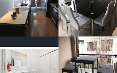 House share Athol Park, Adelaide $125pw, 2 bedroom apartment