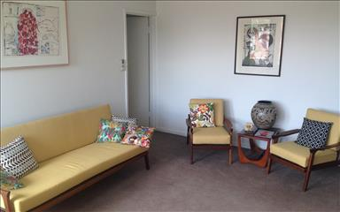 House share Armadale, Melbourne $165pw, 2 bedroom apartment