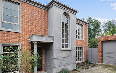 House share Alphington, Melbourne $280pw, 3 bedroom house