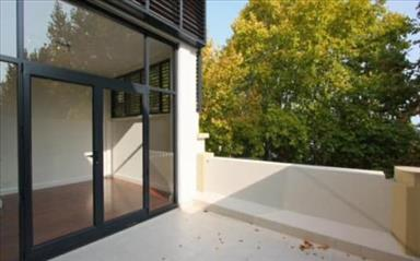House share Northbridge, Perth $290pw, 2 bedroom apartment