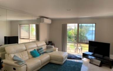 House share West Lakes, Adelaide $200pw, 3 bedroom house