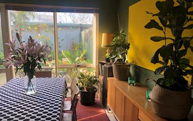 House share Abbotsford, Melbourne $279pw, 2 bedroom house