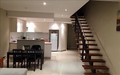 House share Alexandria, Sydney $260pw, 3 bedroom apartment