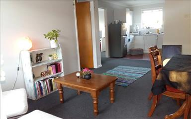 House share Adamstown, NSW - Hunter, Central and North Coasts $125pw, 2 bedroom apartment
