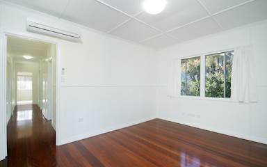 House share Bald Hills, Brisbane $160pw, 4+ bedroom house