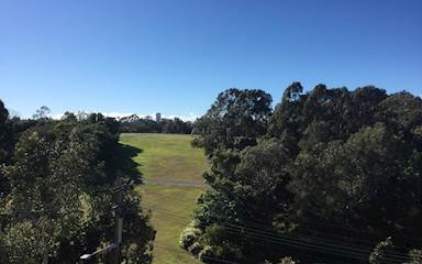 House share Alexandria, Sydney $350pw, 2 bedroom apartment